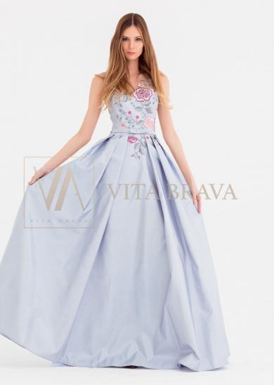 Вечернее платье MX4017