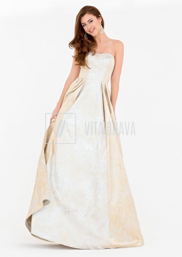 Свадебное платье MX4025 #3