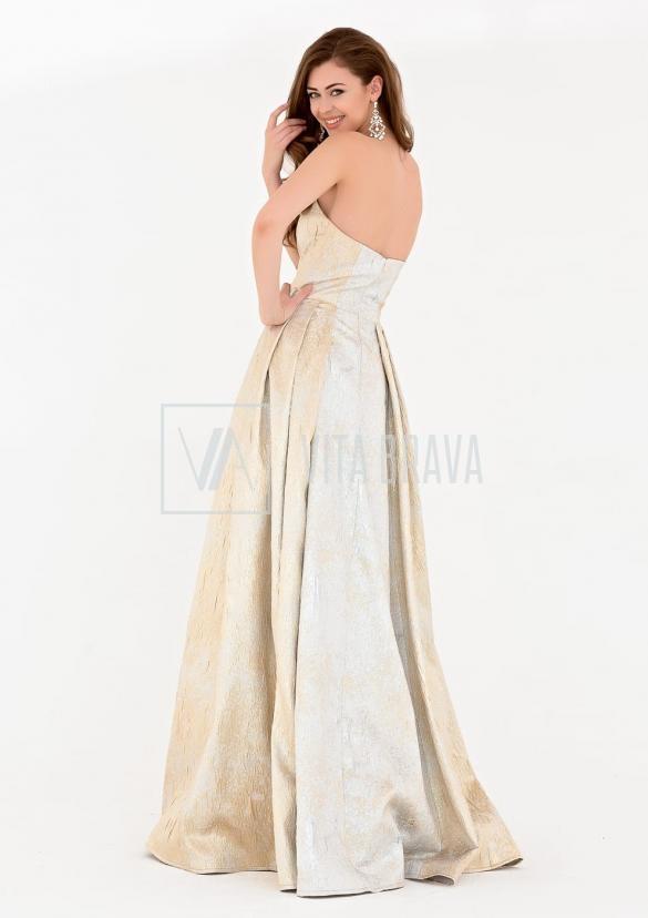Свадебное платье MX4025 #1