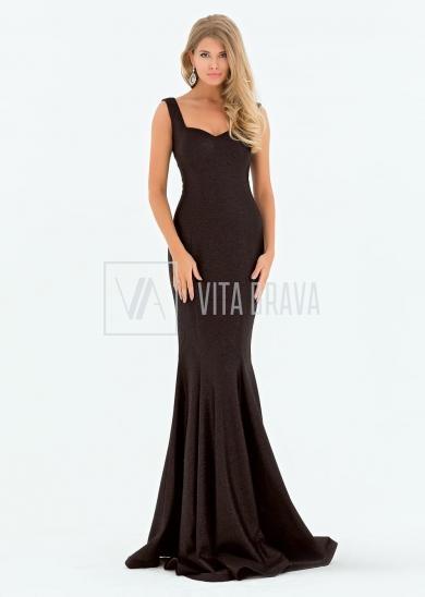 Вечернее платье MX4026