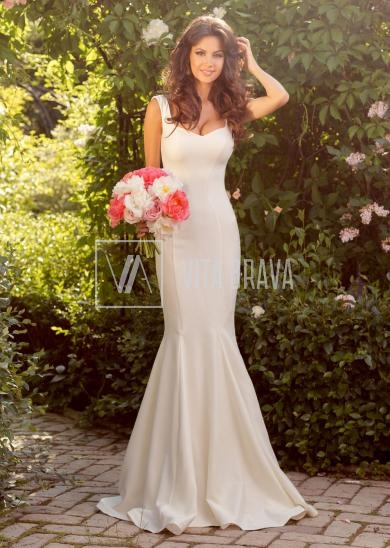 Вечернее платье MX4026A