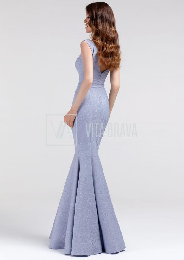 Свадебное платье MX4026C #1