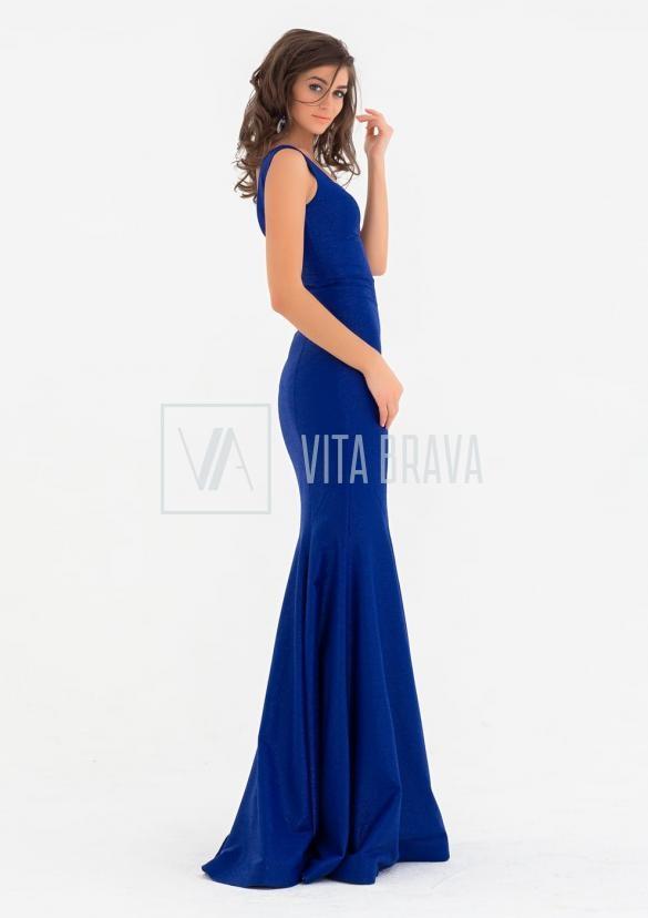 Свадебное платье MX4026F #8