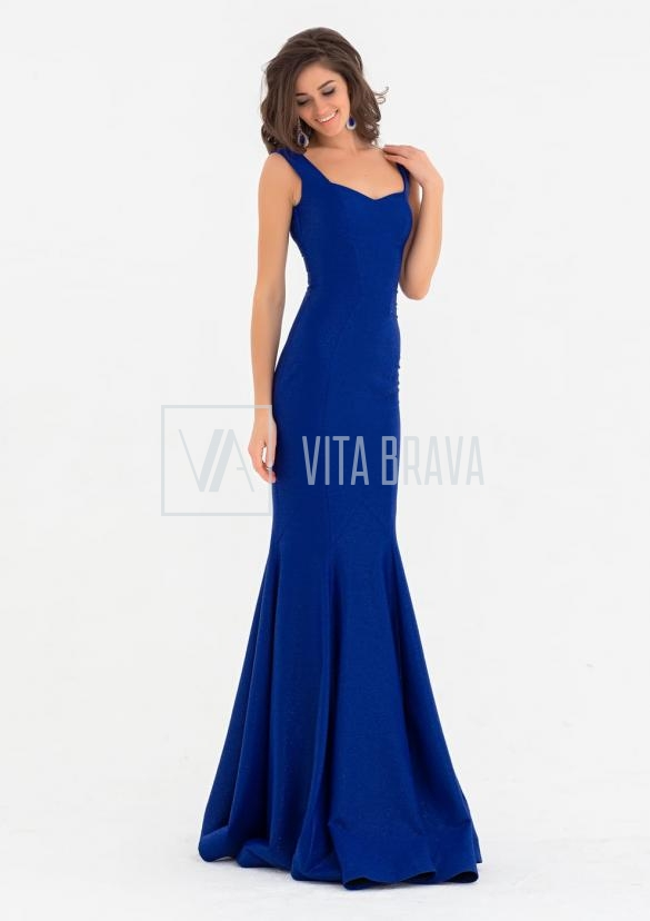 Свадебное платье MX4026F #6