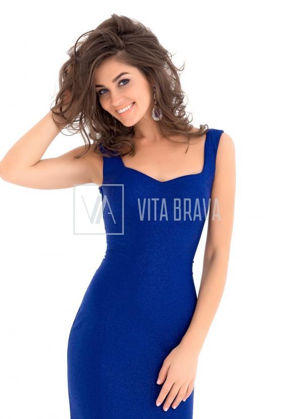 Свадебное платье MX4026F #4
