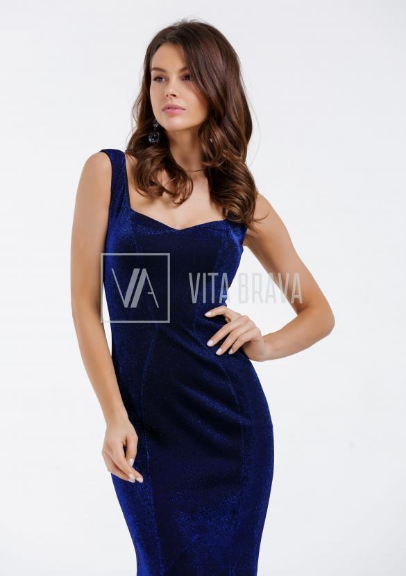 Вечернее платье MX4026k #1