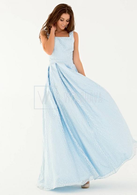 Свадебное платье MX4036 #2