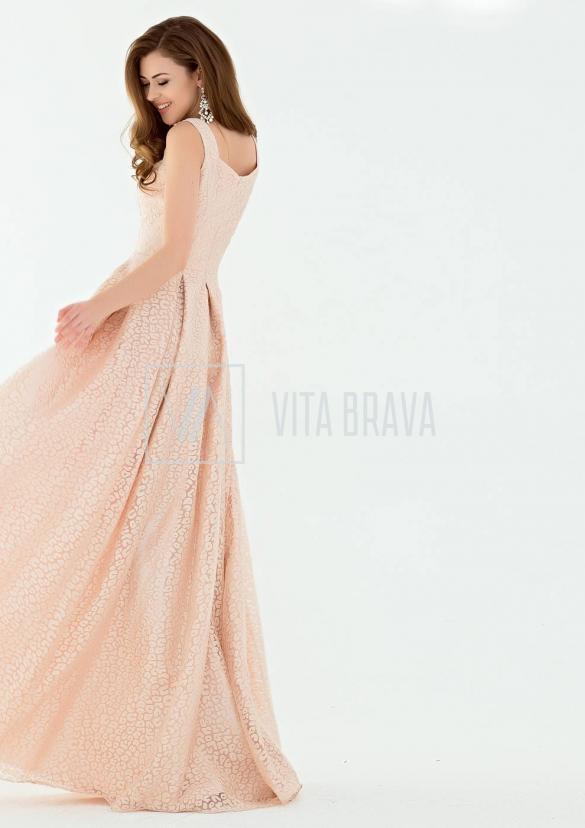 Свадебное платье MX4036 #4