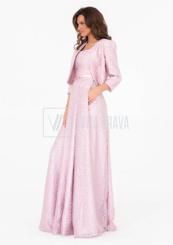Свадебное платье МХ4036 #1