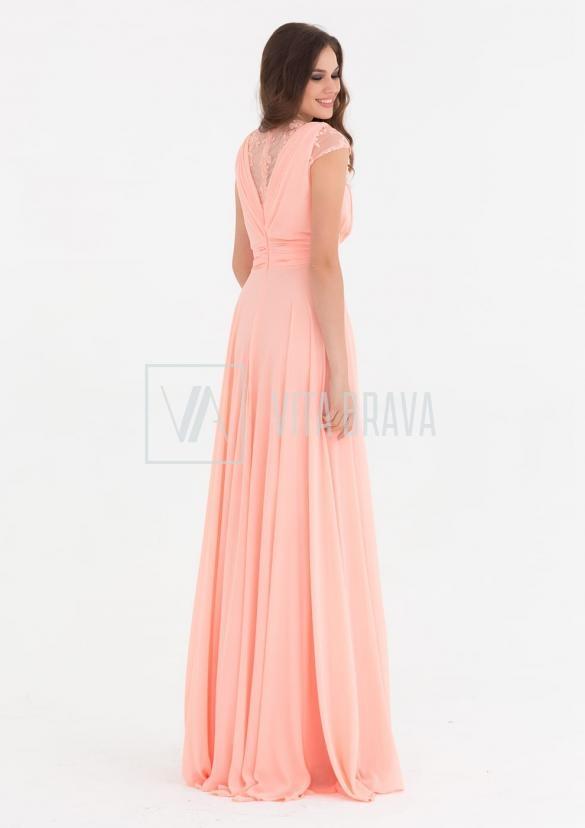 Свадебное платье MX4039 #3