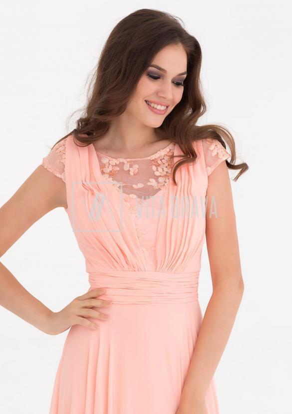 Свадебное платье MX4039 #1