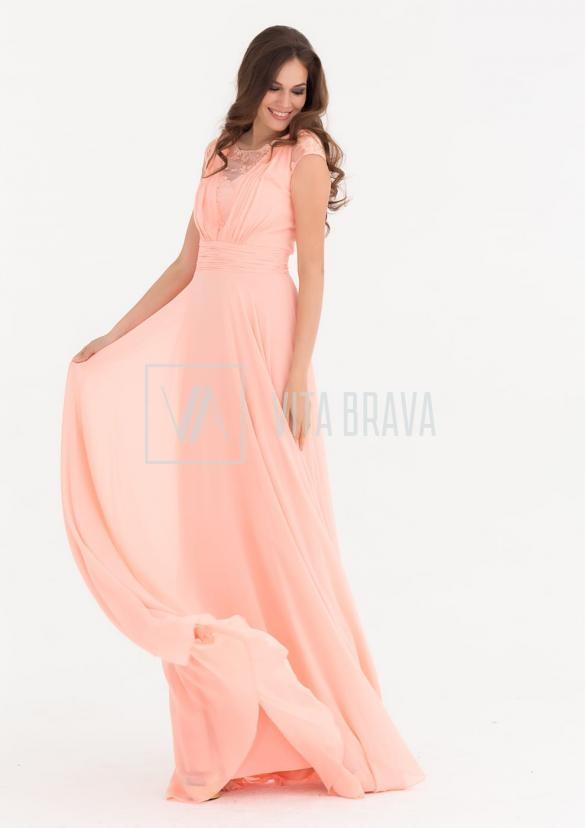 Свадебное платье MX4039 #2