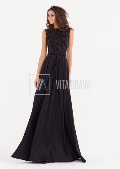 Вечернее платье MX4071С