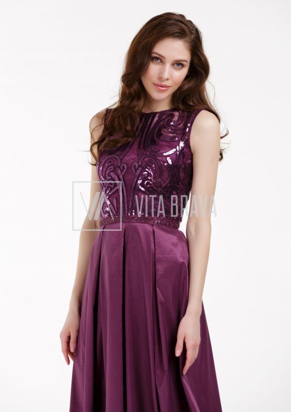 Вечернее платье MX4071a #1
