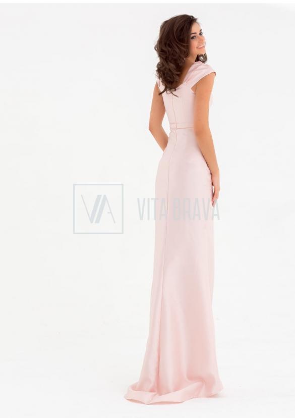Вечернее платье MX4079 #1