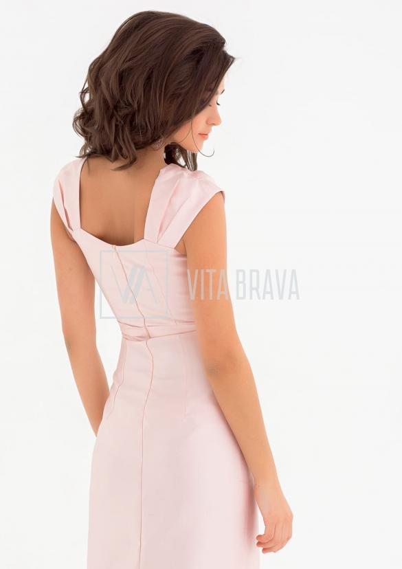 Вечернее платье MX4079 #5