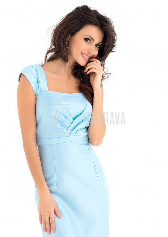 Вечернее платье MX4079 #7