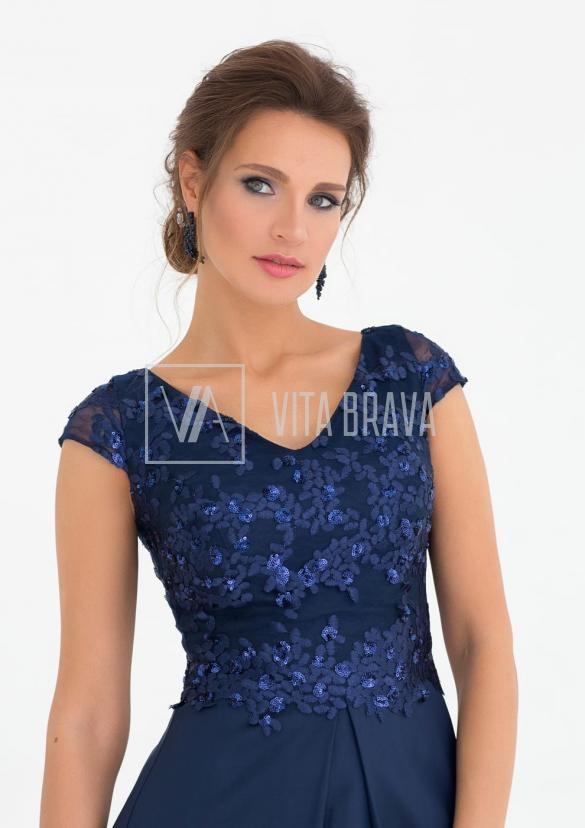Вечернее платье MX4080 #2