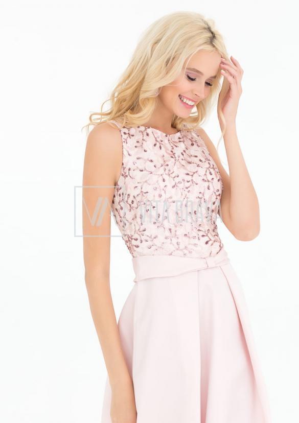 Свадебное платье MX4084 #1