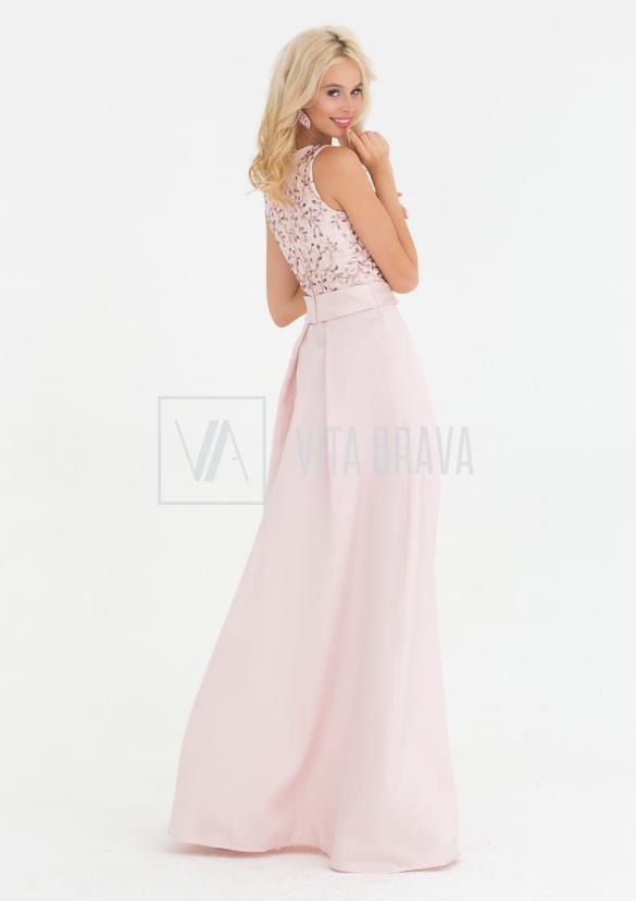 Свадебное платье MX4084 #2