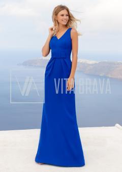 Вечернее платье MX4101B
