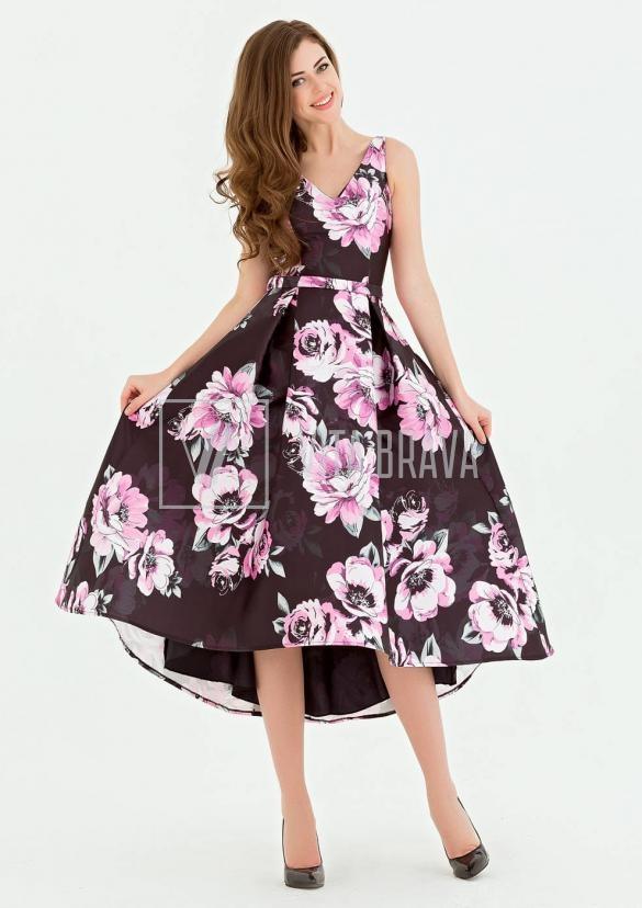 Вечернее платье MX4106 #6