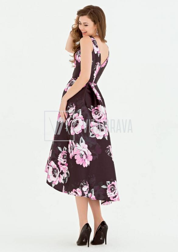 Вечернее платье MX4106 #7