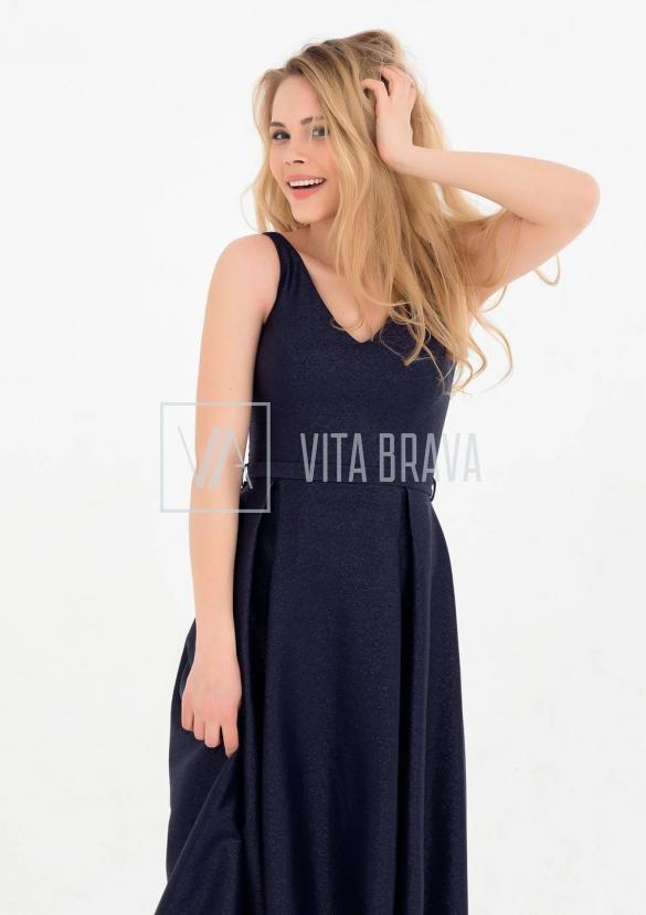 Вечернее платье MX4106L #1