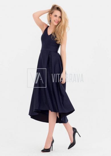Вечернее платье MX4106L