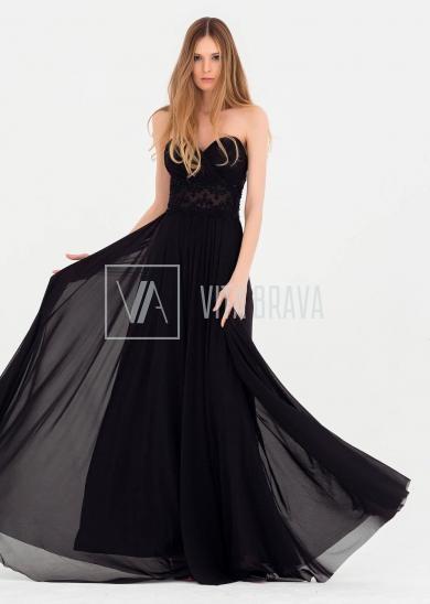 Вечернее платье MX4113