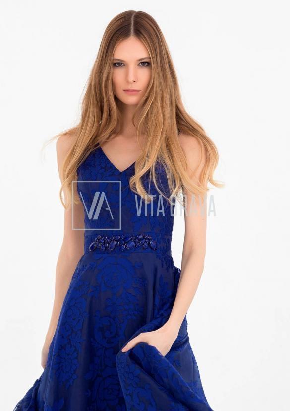 Вечернее платье MX4117a #1