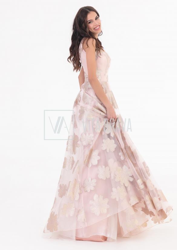Свадебное платье MX4117FA #3