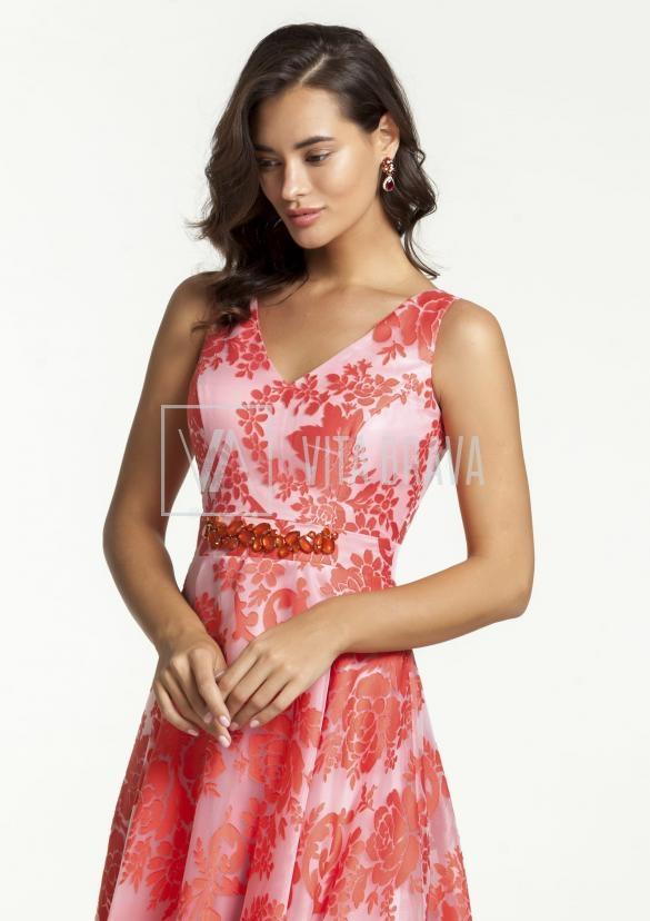 Вечернее платье MX4117b #1