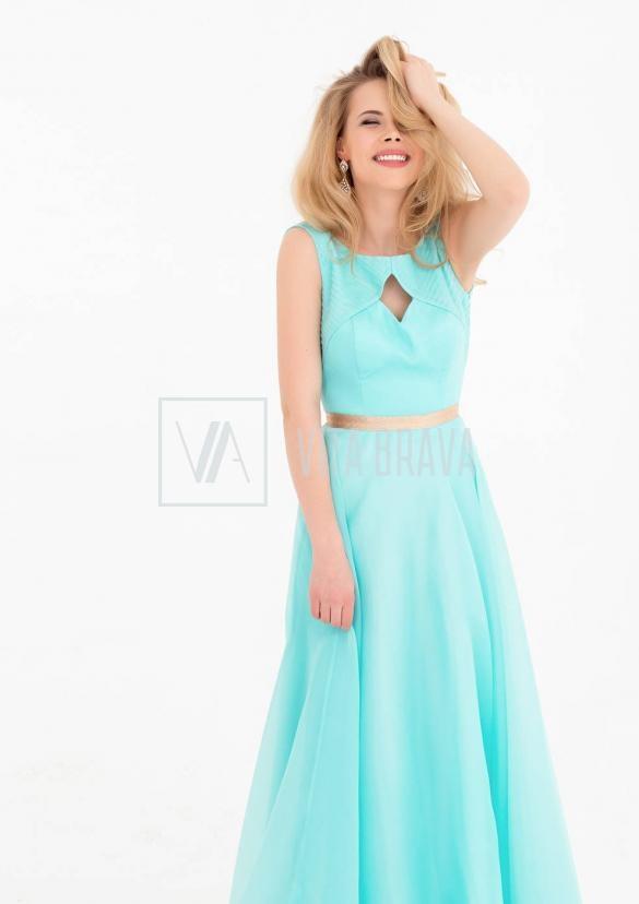 Вечернее платье MX4123 #1