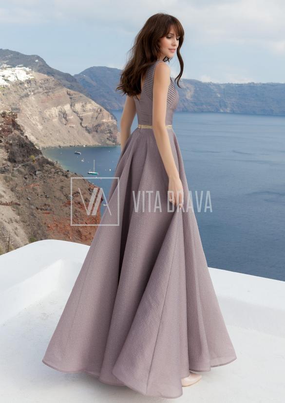 Свадебное платье MX4123A #2