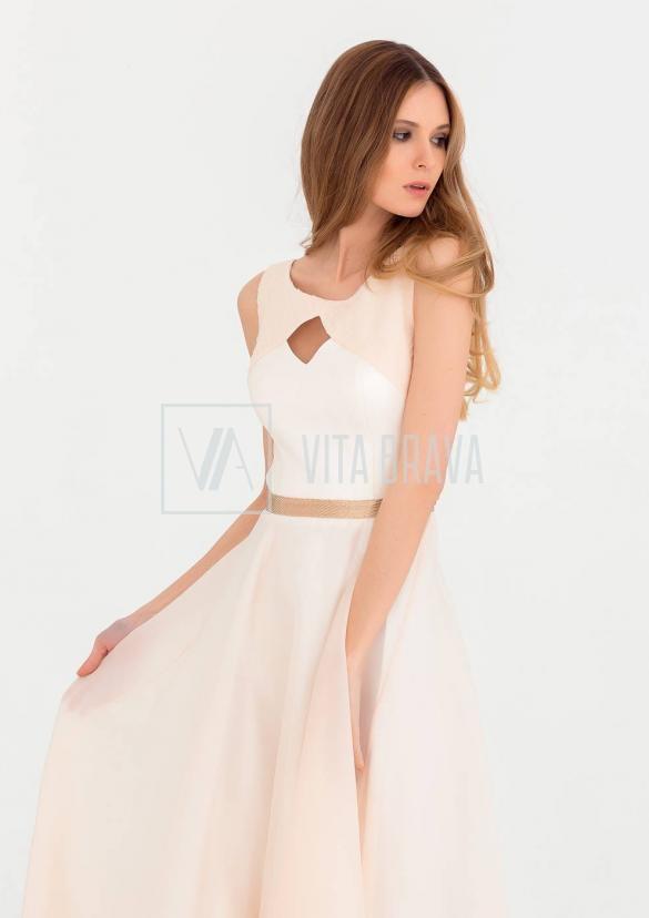 Свадебное платье MX4123F #1