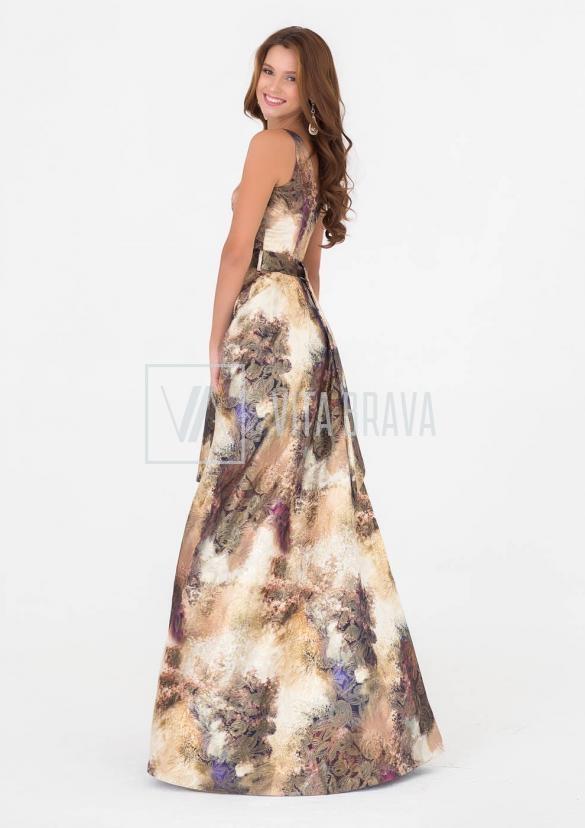 Вечернее платье МХ4134 #2