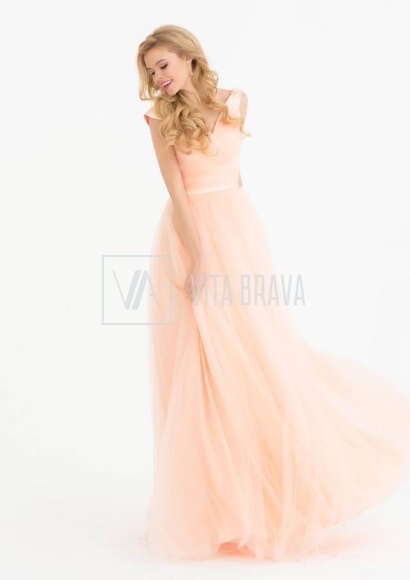 Свадебное платье МX4150 #3