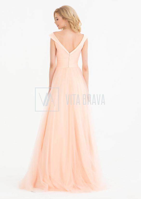 Свадебное платье МX4150 #2