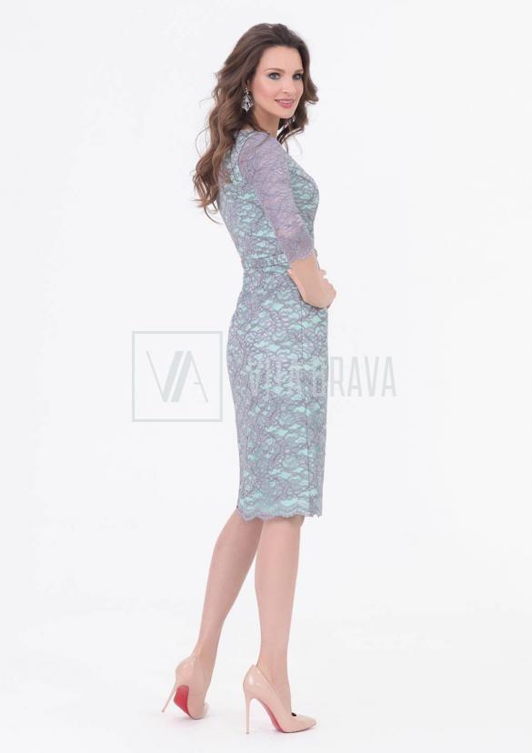 Свадебное платье MX4176 #1