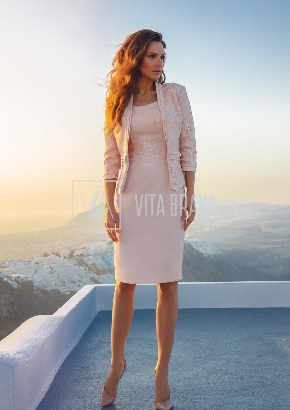 Свадебное платье MX4187F #4