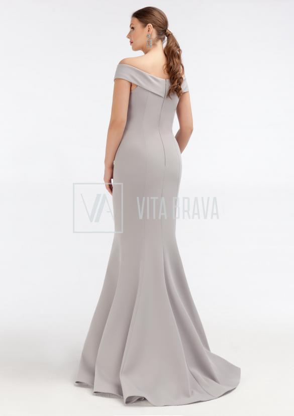 Вечернее платье MX4205R #1