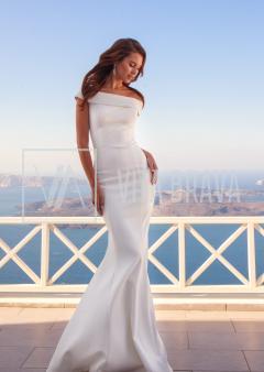 Вечернее платье MX4205a