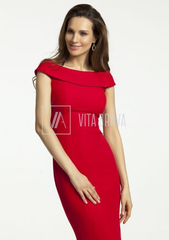 Вечернее платье MX4205k #2