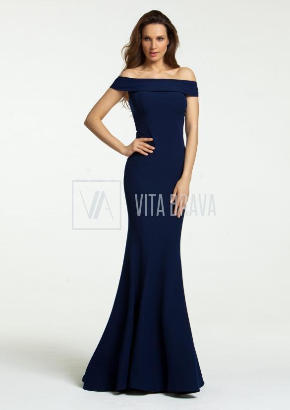 Вечернее платье MX4205k #3