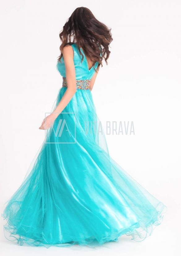 Вечернее платье MX4264 #1