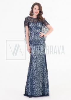 Вечернее платье MX4389FD