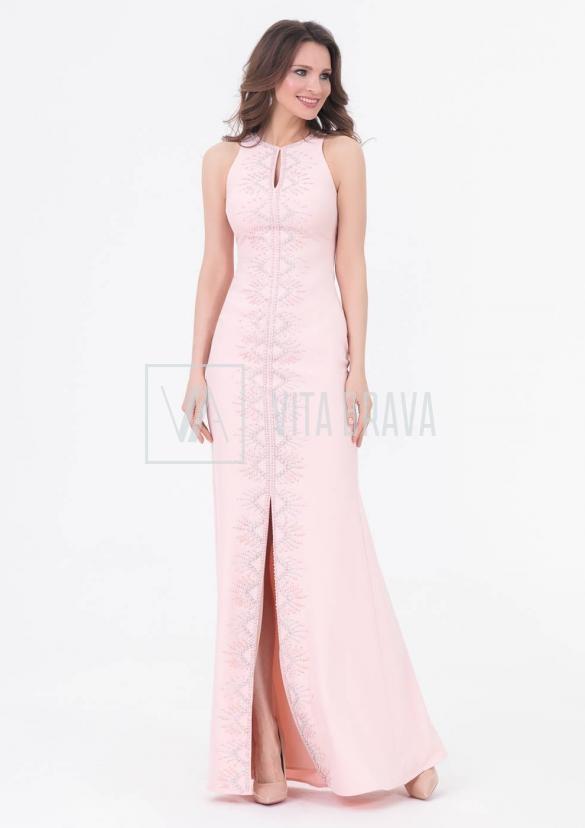 Свадебное платье MX4285 #1