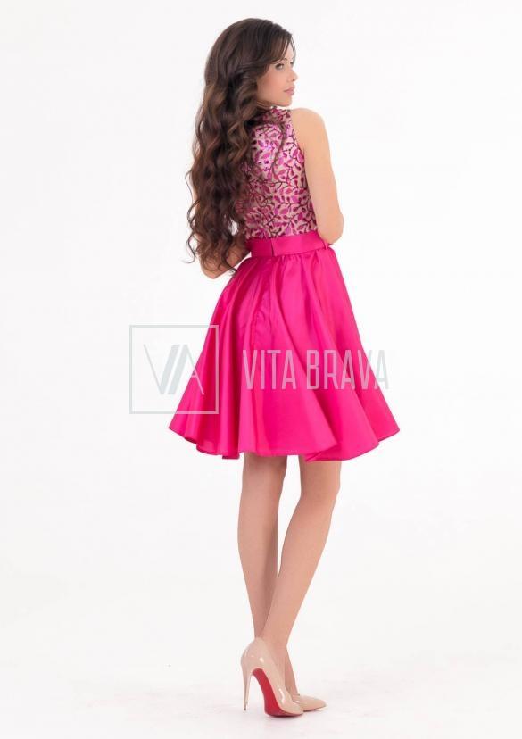 Вечернее платье MX4297 #1