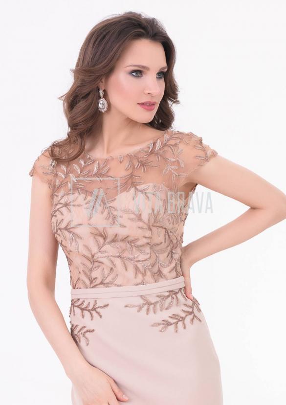 Свадебное платье MX4310F-1 #2